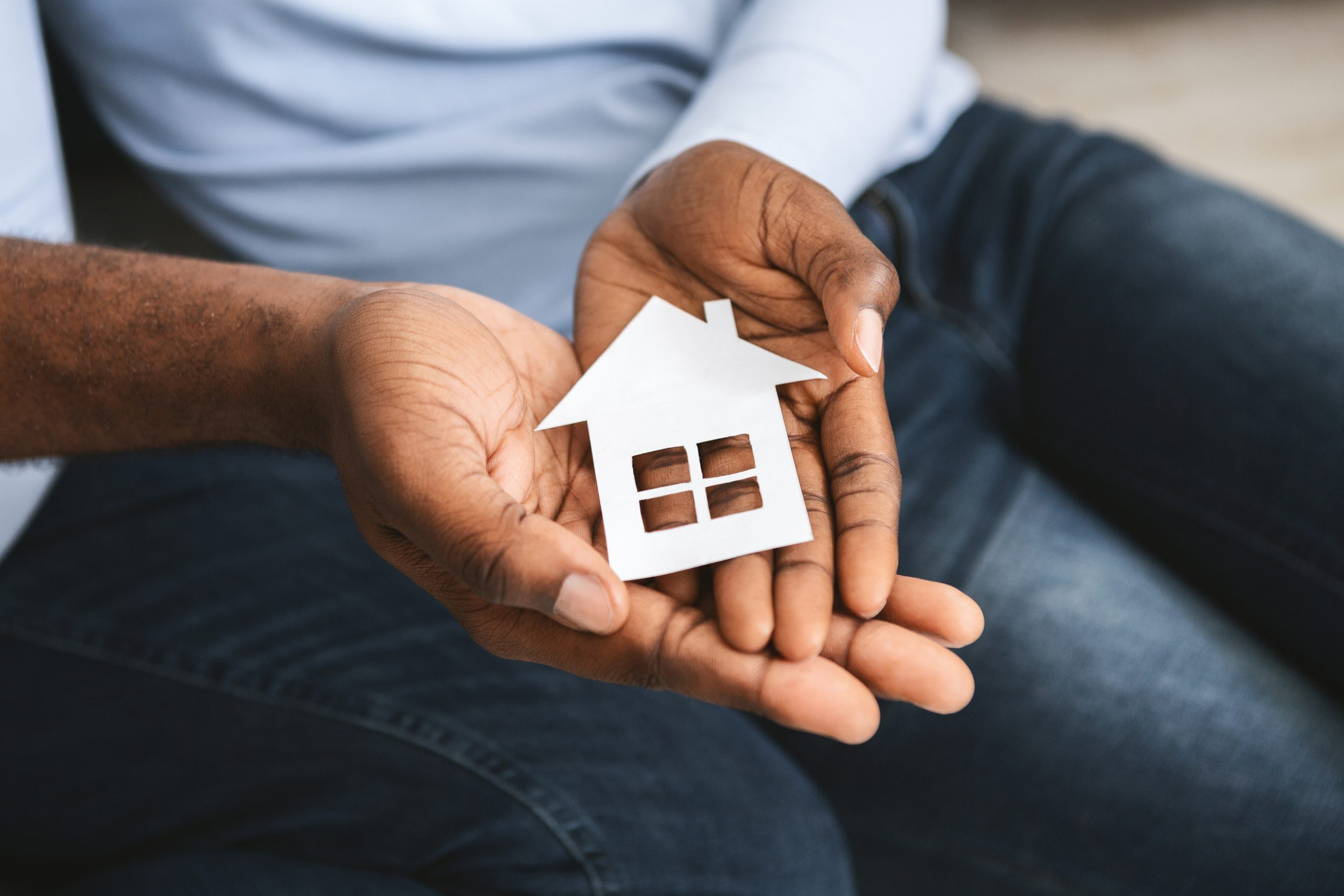 Credit score and home buying