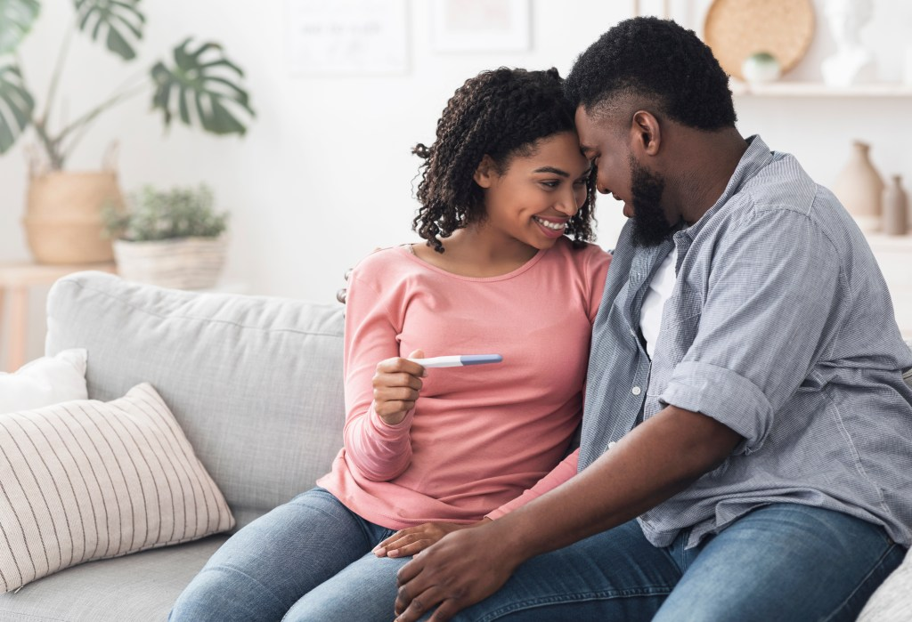 Relationship coaching price list