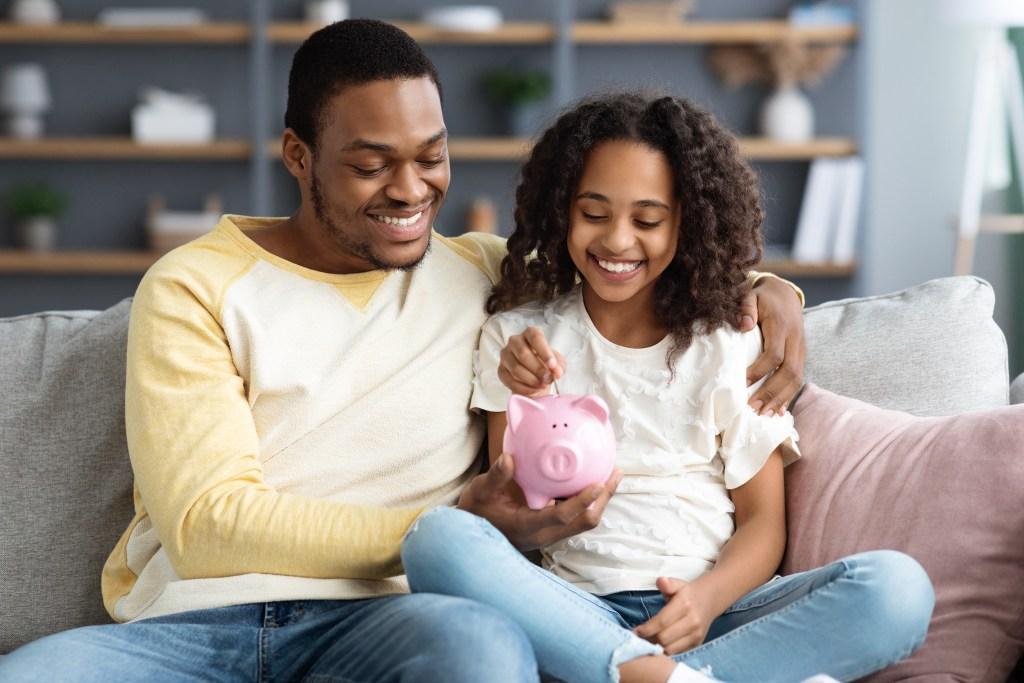 4 Effective Strategies for Building Generational Wealth