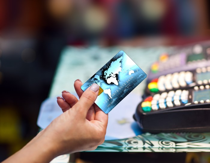 The Benefits of No Foreign Transaction Fee Cards for Expats