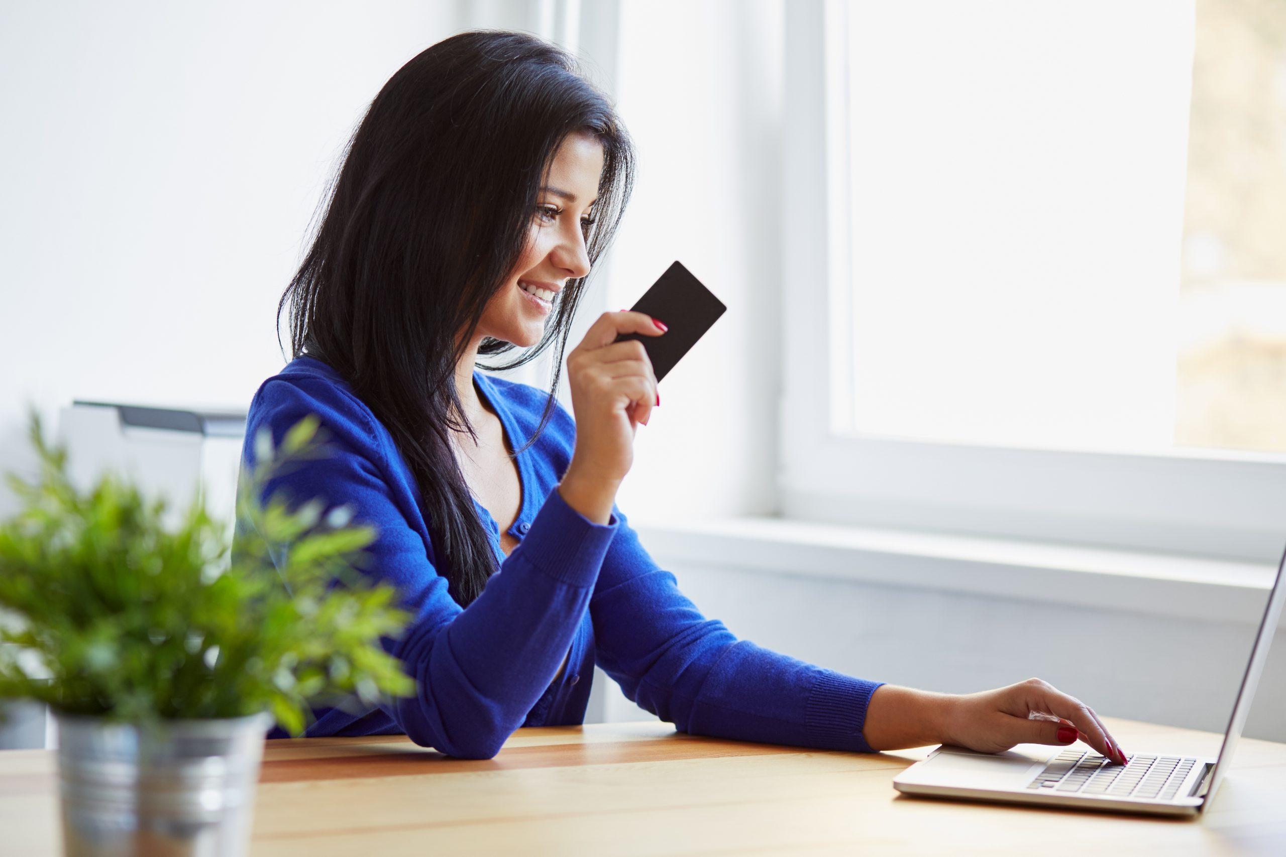 3 Clever Ways to Avoid Compulsive Spending