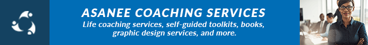 Asanee Coaching Services